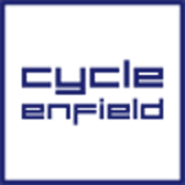 Cycle Enfield.